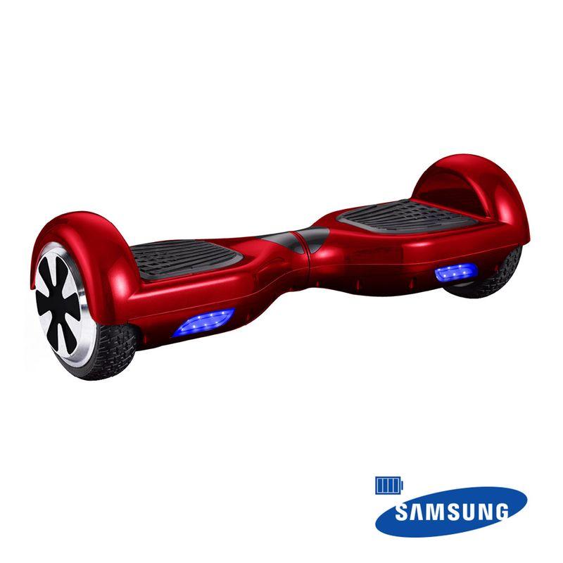 1-Hoverboard-Skate-S