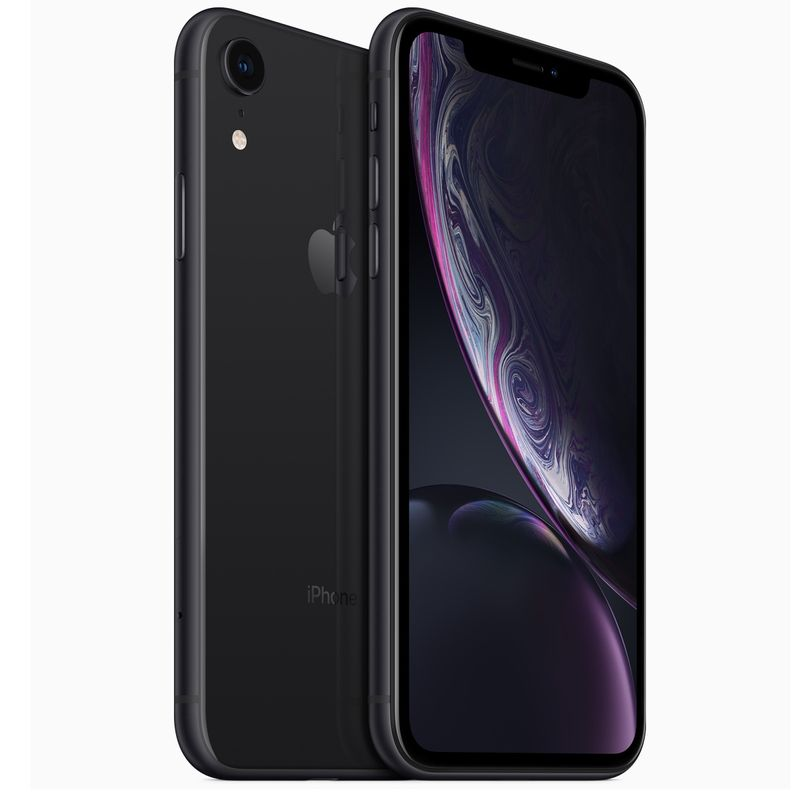1-iPhone-Xr-Apple-12
