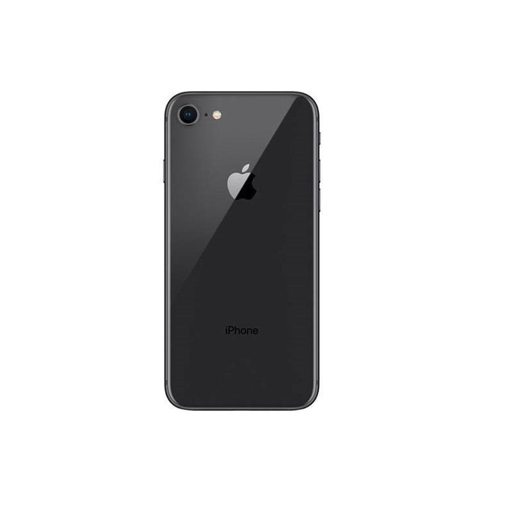 3-iPhone-8-Apple-64G