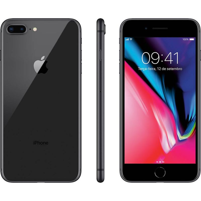 1-iPhone-8-Plus-Appl