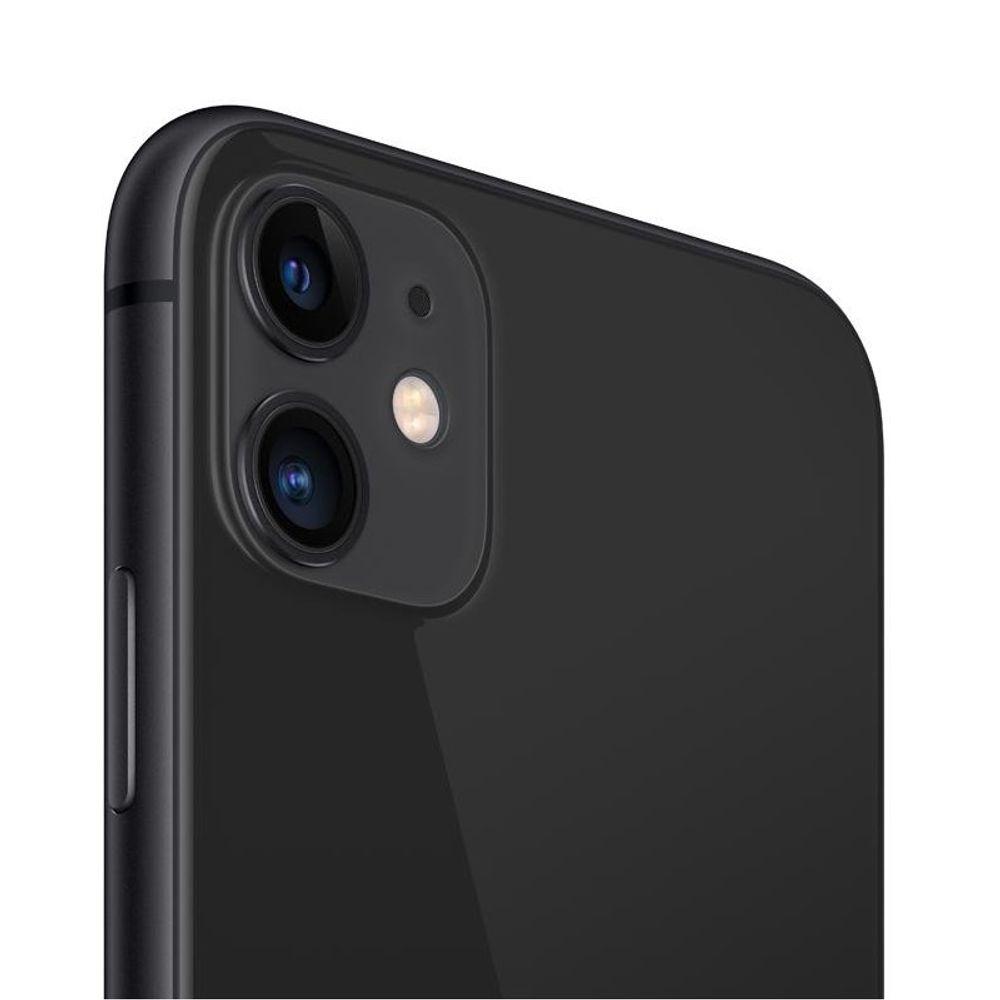 3-iPhone-11-Apple-64