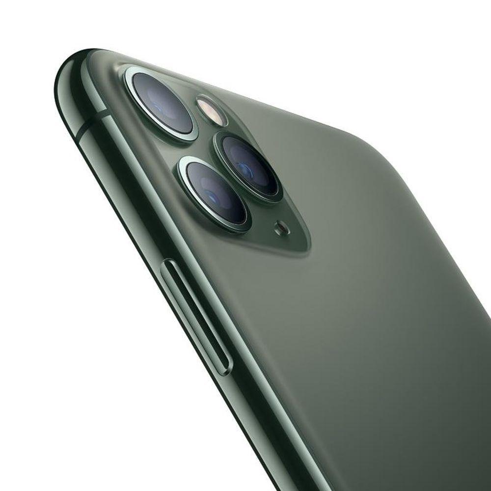 2-iPhone-11-Pro-Appl