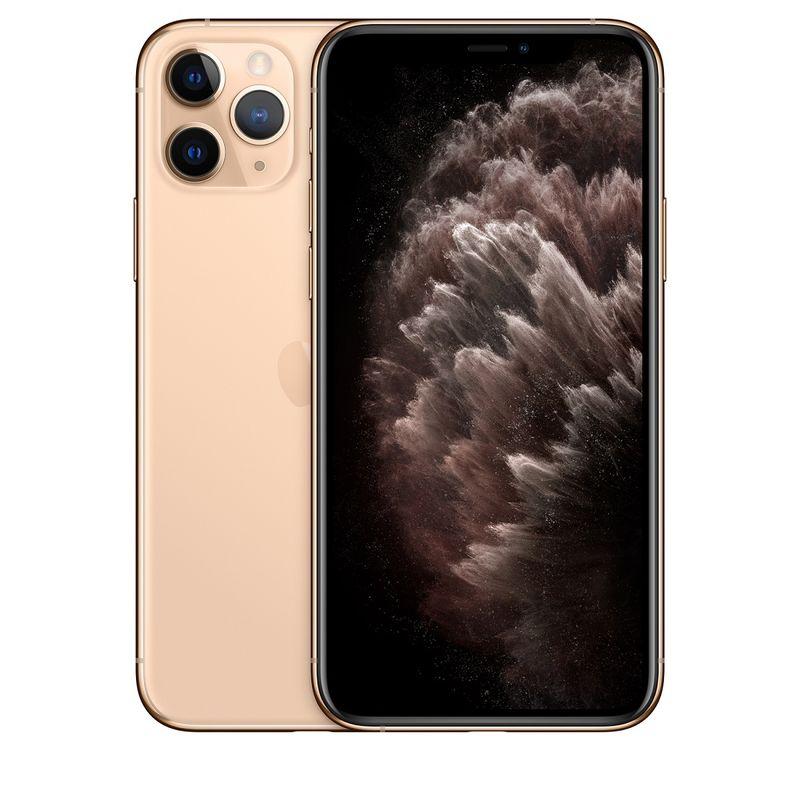 1-iPhone-11-Pro-Appl