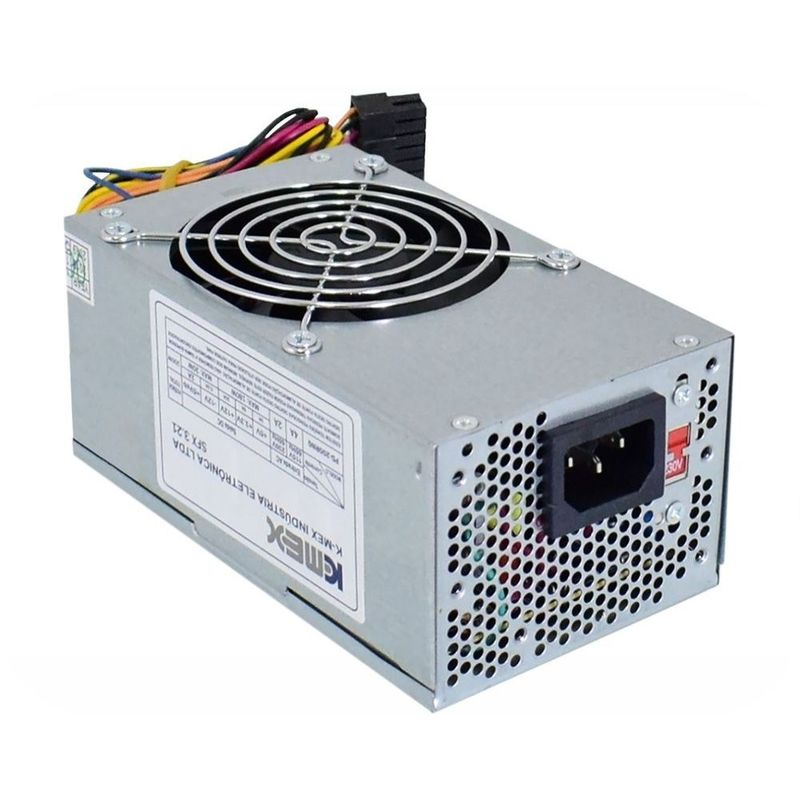 1-Fonte-Mini-ITX-200