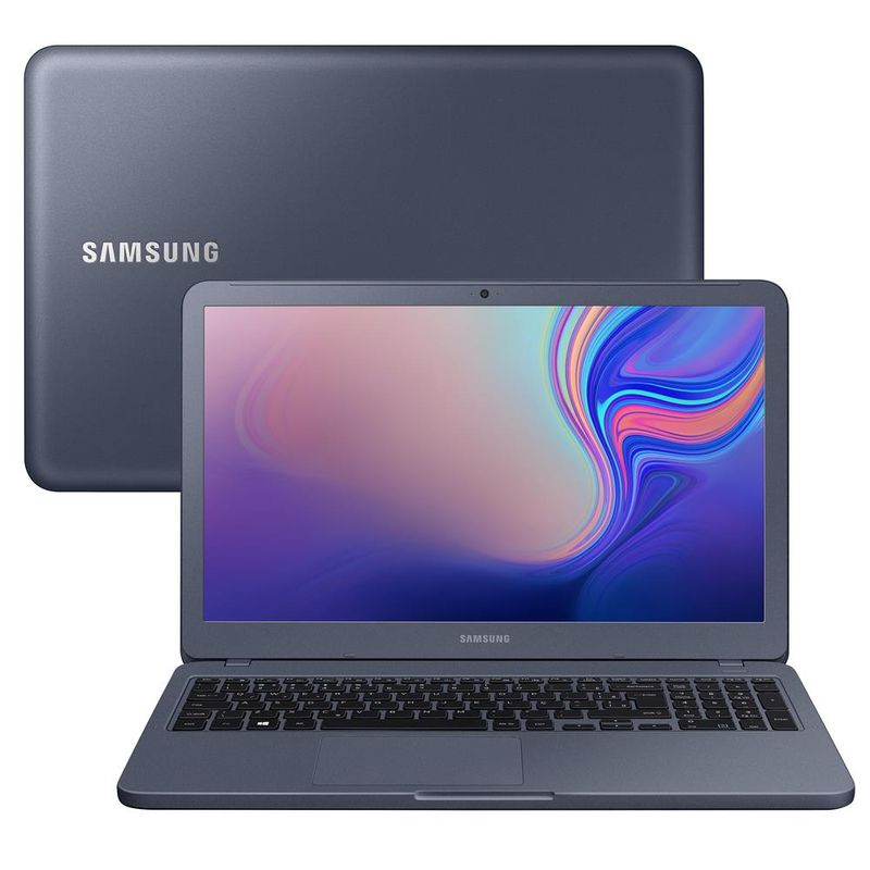 1-Notebook-Samsung-E