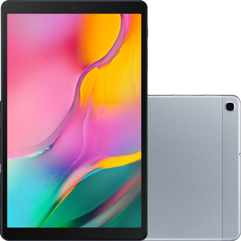 1-Tablet-Samsung-Gal