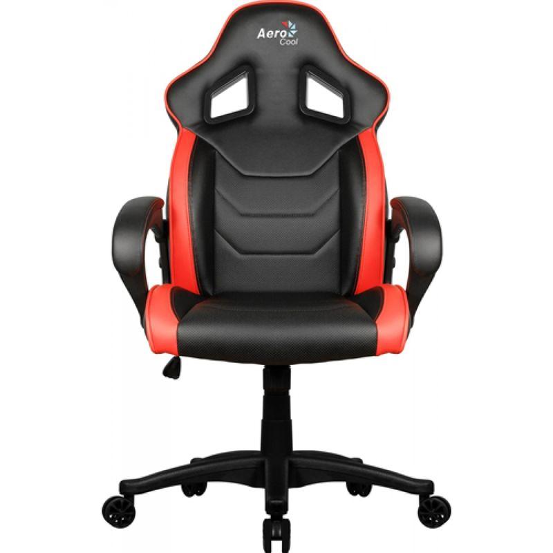 1-Cadeira-Gamer-Aero