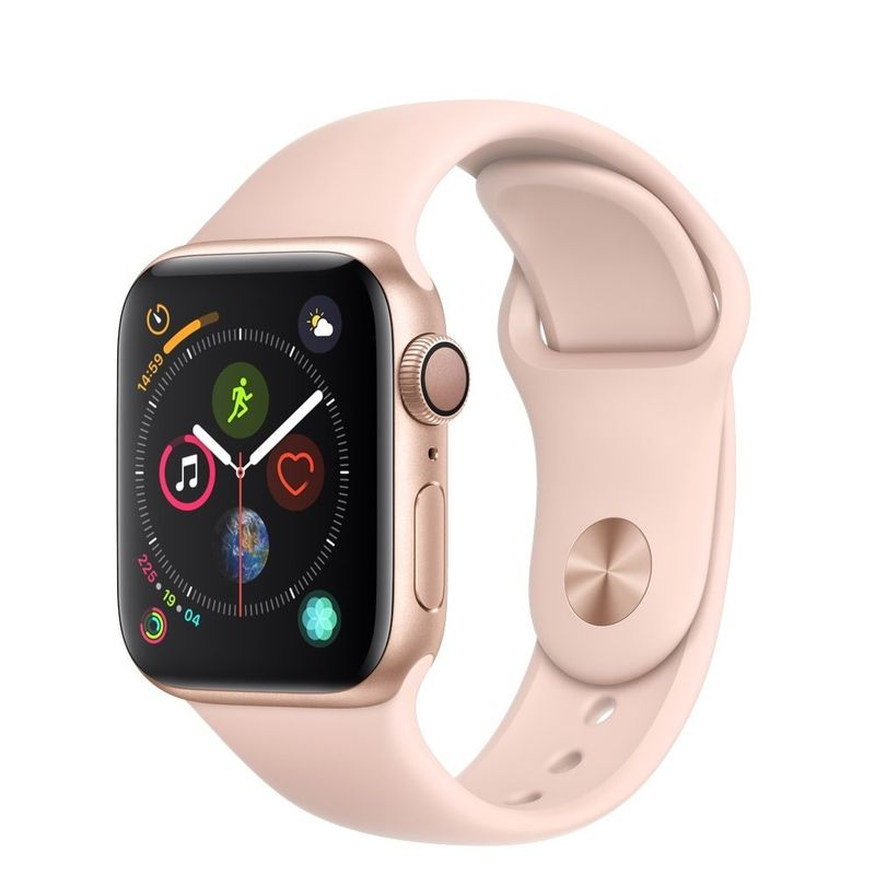 1-Apple-Watch-Series