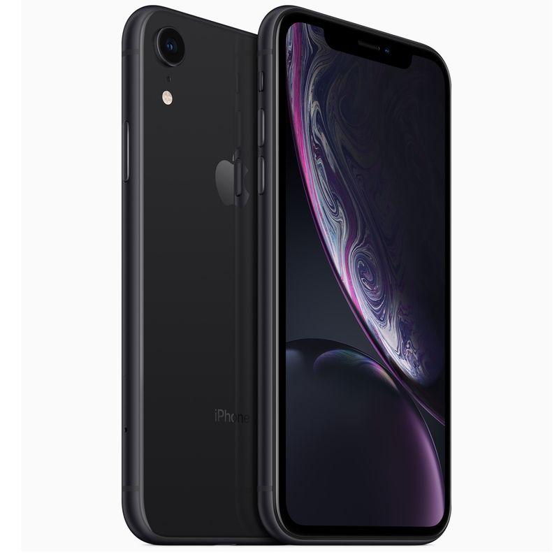 1-iPhone-Xr-Apple-12