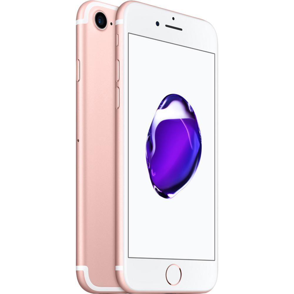 2-iPhone-7-Apple-128