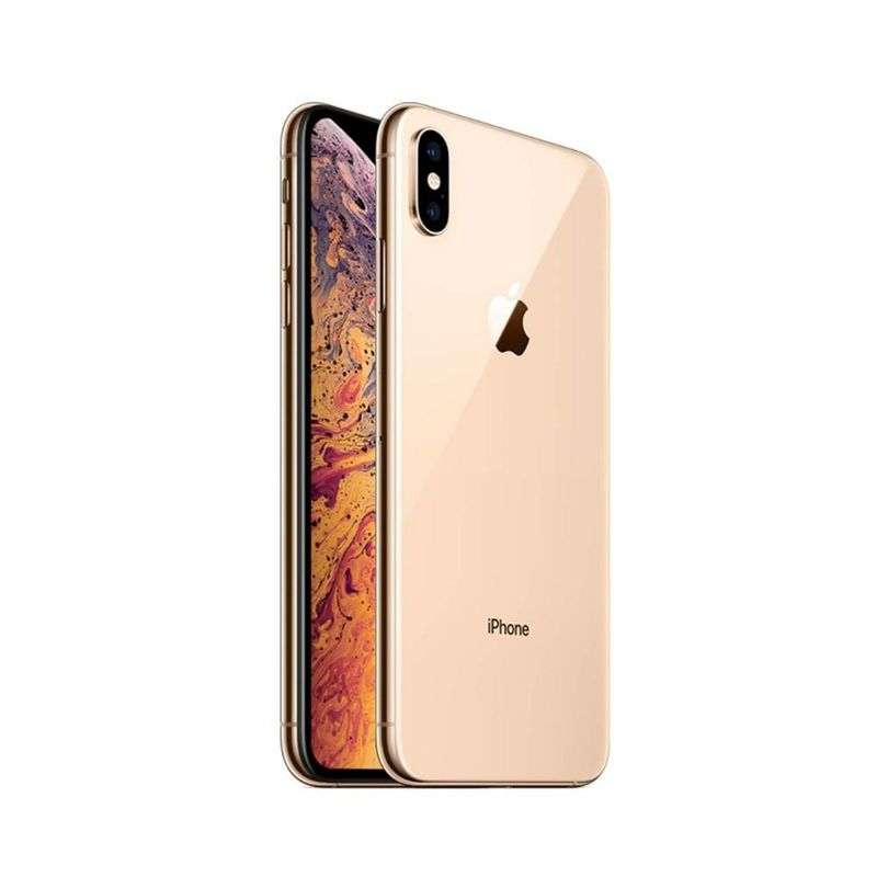 1-iPhone-Xs-Max-Appl