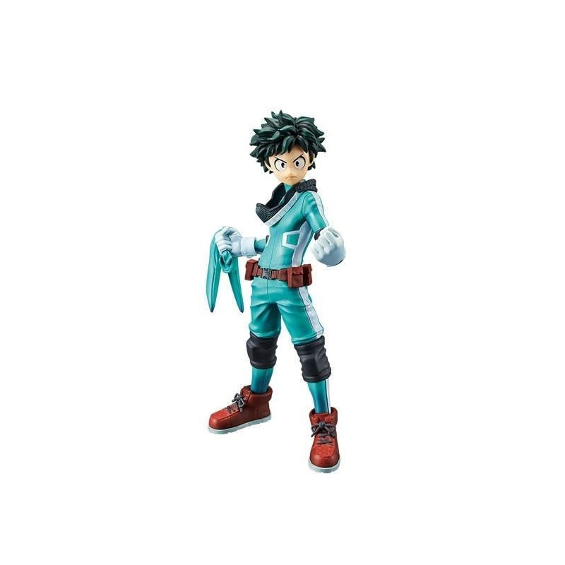 1-Action-Figure-My-H
