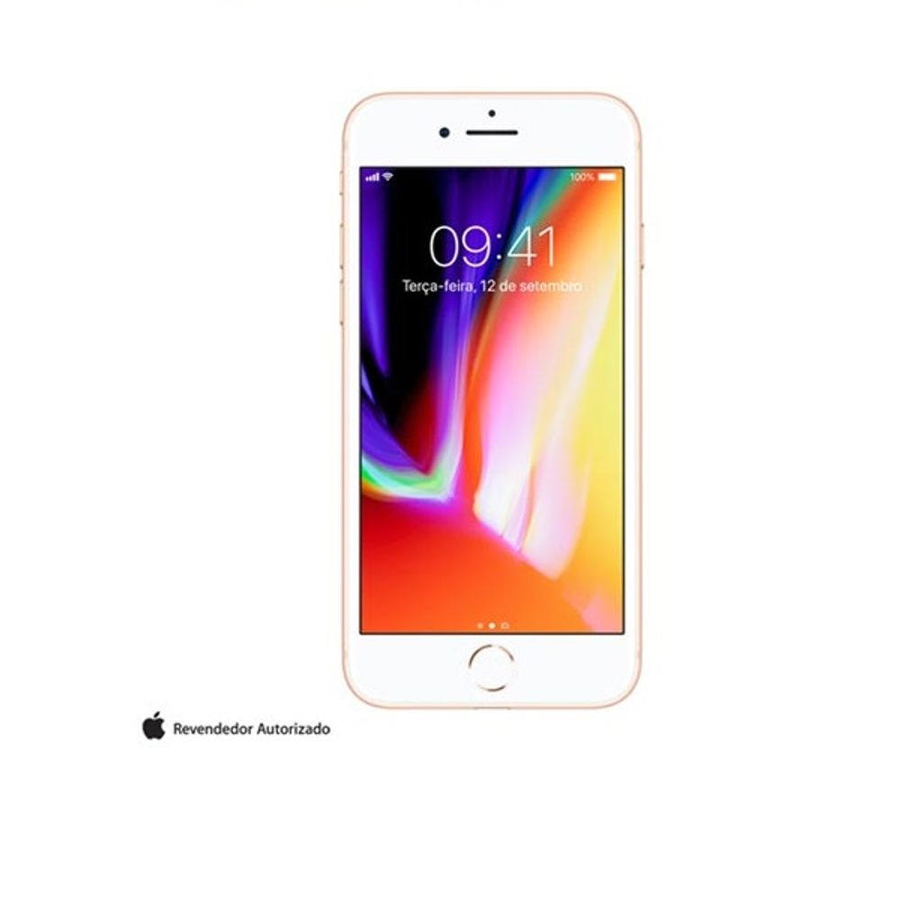 2-iPhone-8-Apple-256
