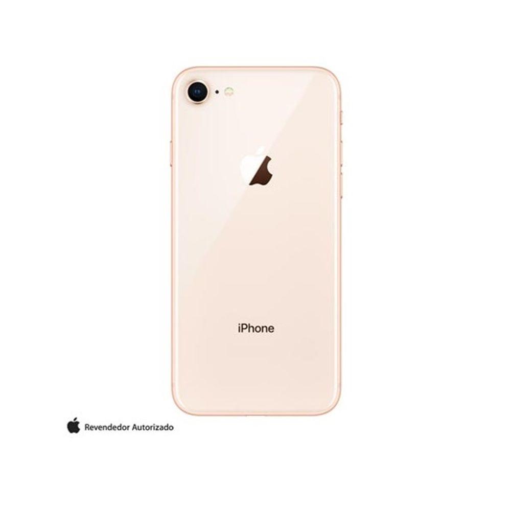 3-iPhone-8-Apple-256