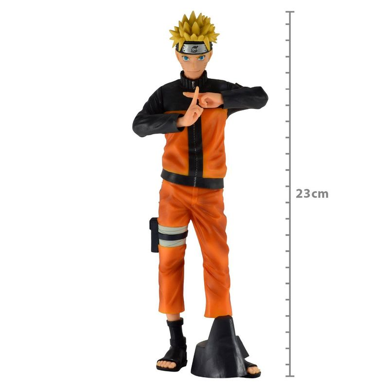 1-Action-Figure-Naru