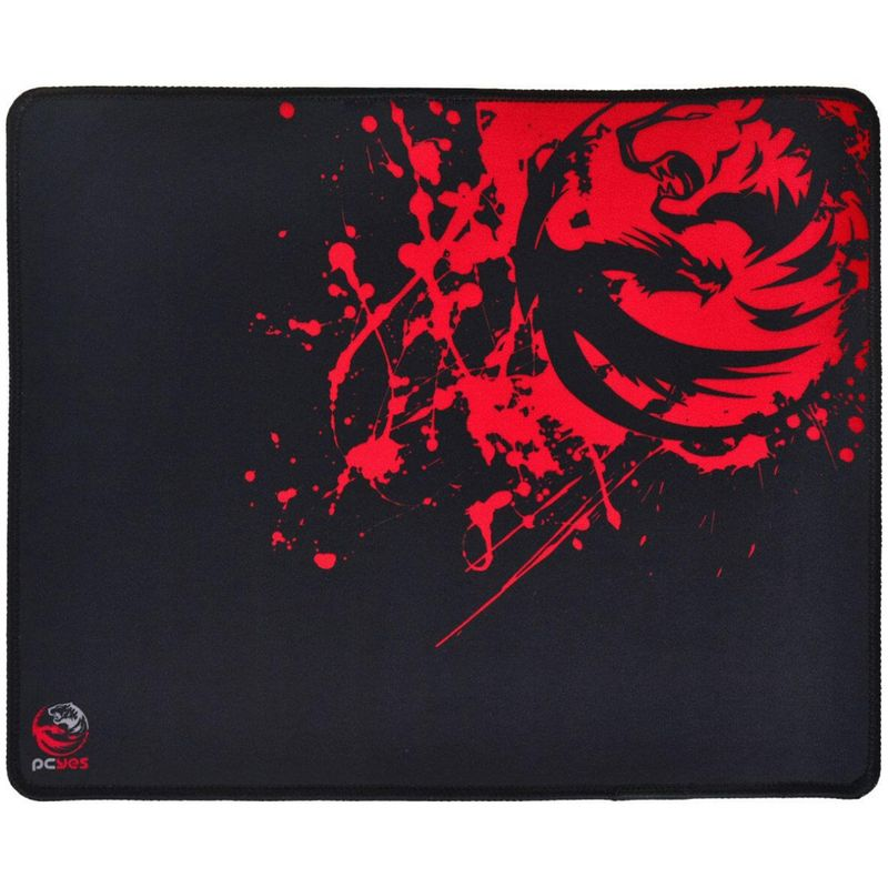 1-Mousepad-Gamer-Pcy