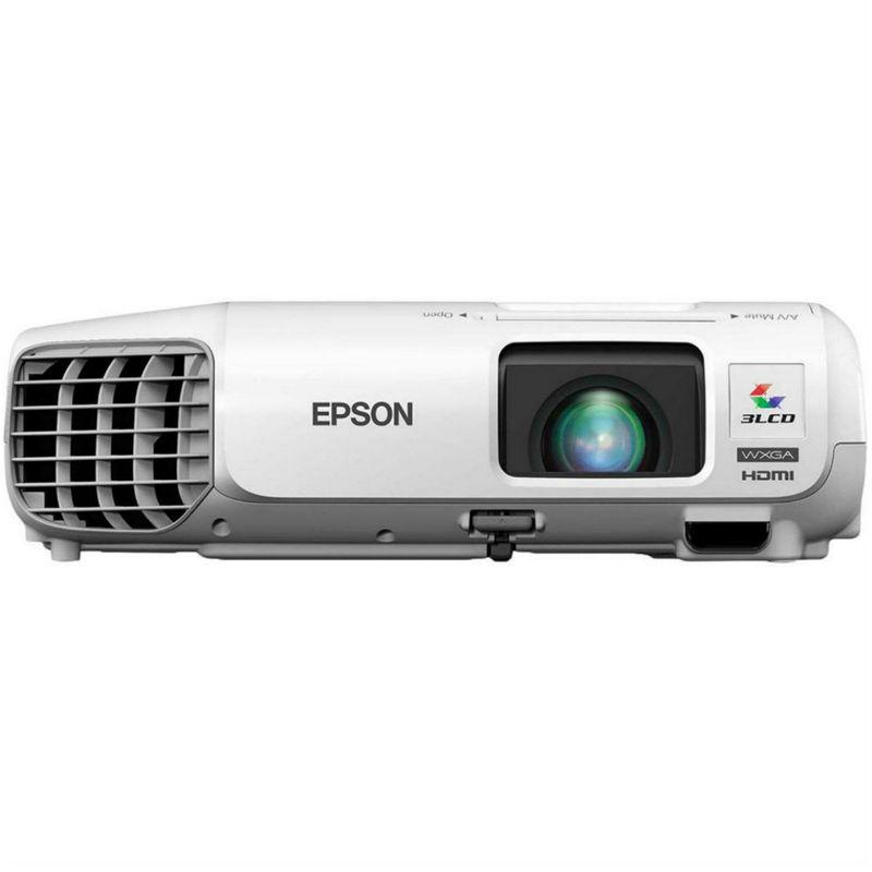 1-Projetor-Epson-W39