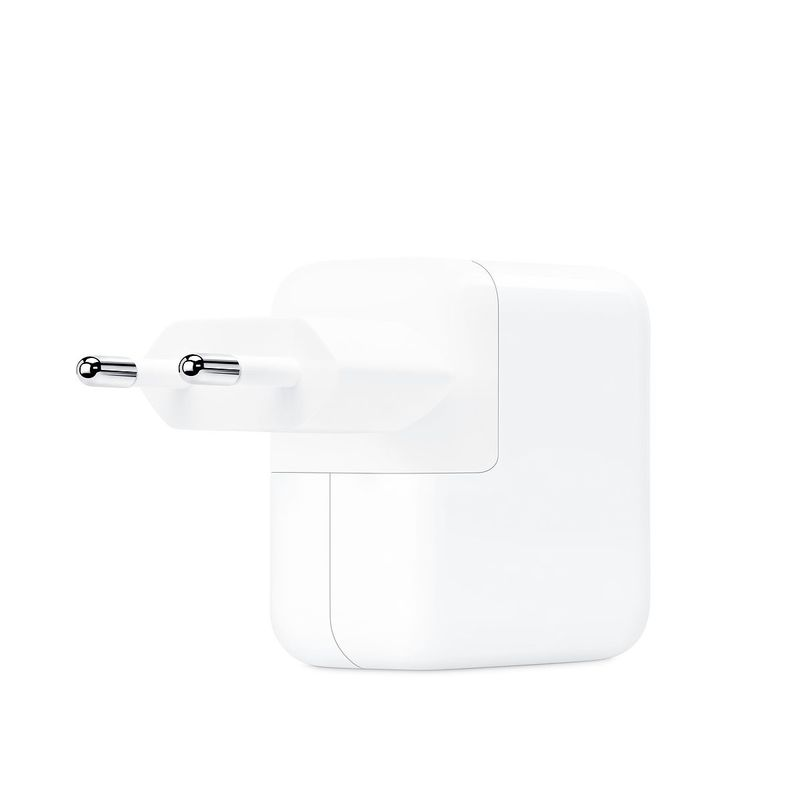 1-Carregador-Apple-U