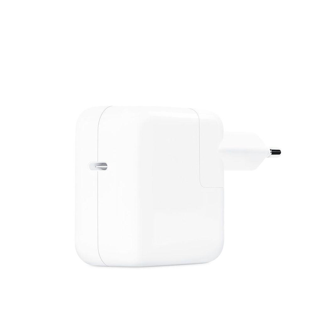 2-Carregador-Apple-U