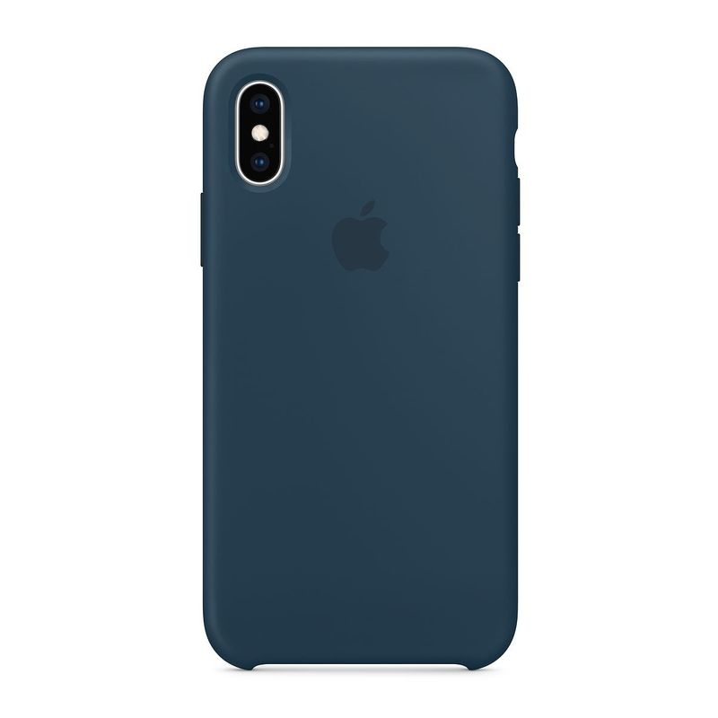 1-Capa-p-iPhone-Xs-A