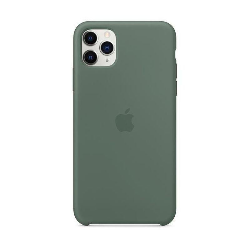 1-Capa-p-iPhone-11-P