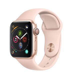 1-Apple-Watch-Series