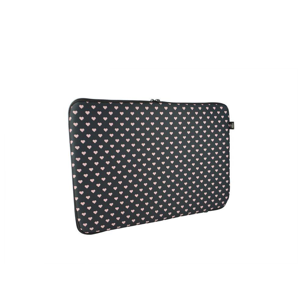 1-Case-p-Notebook-15