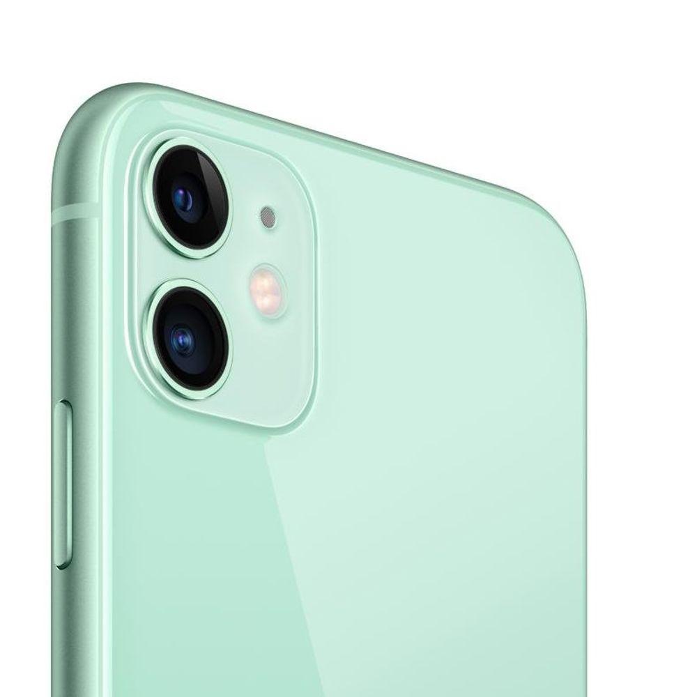 3-iPhone-11-Apple-12