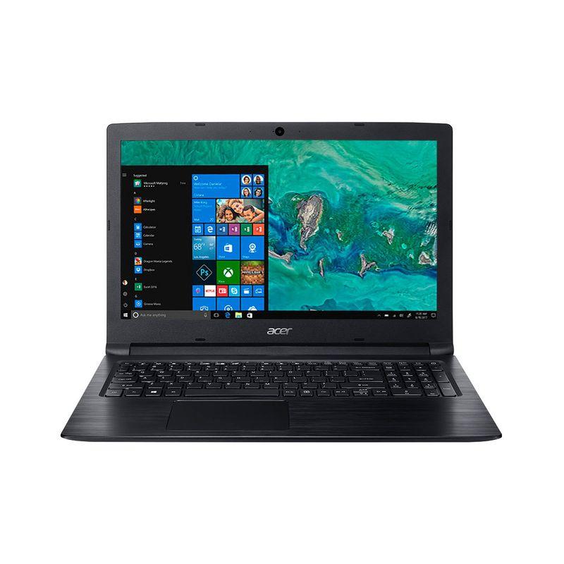 1-Notebook-Acer-Aspi