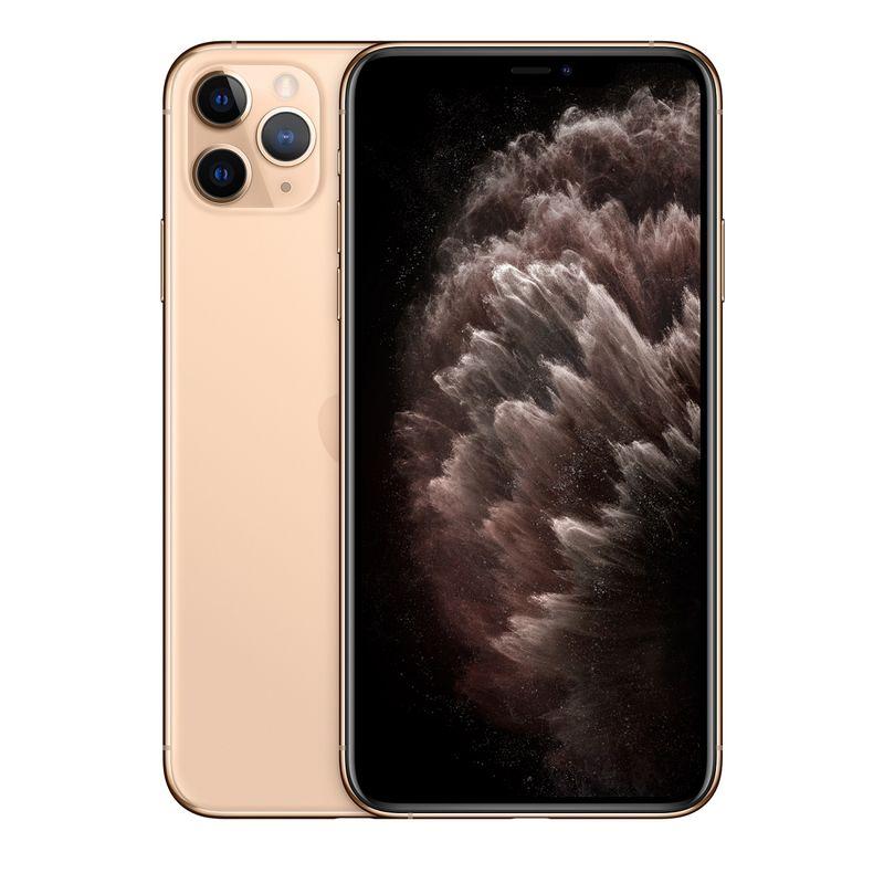 1-iPhone-11-Pro-Max-