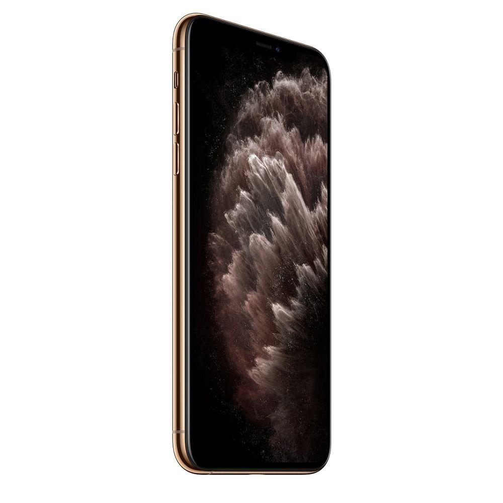 2-iPhone-11-Pro-Max-