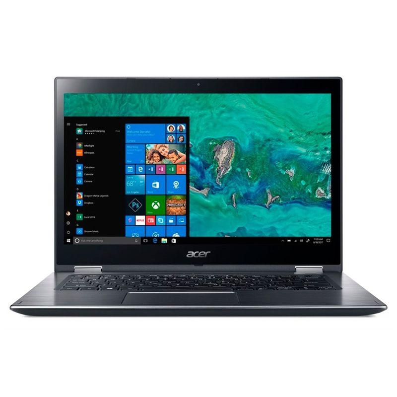 1-Notebook-Acer-2-em