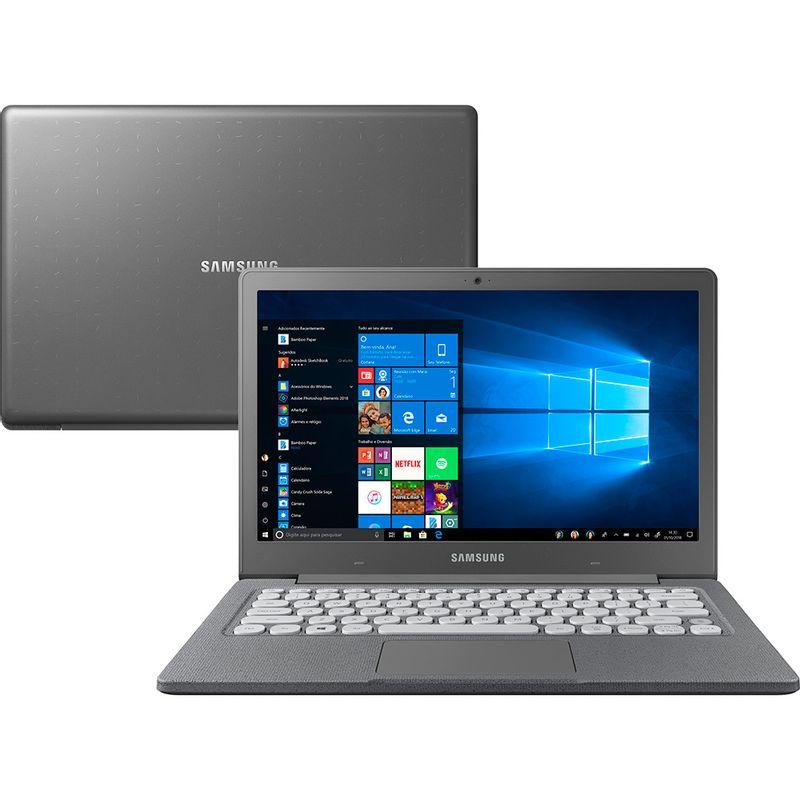 1-Notebook-Samsung-F