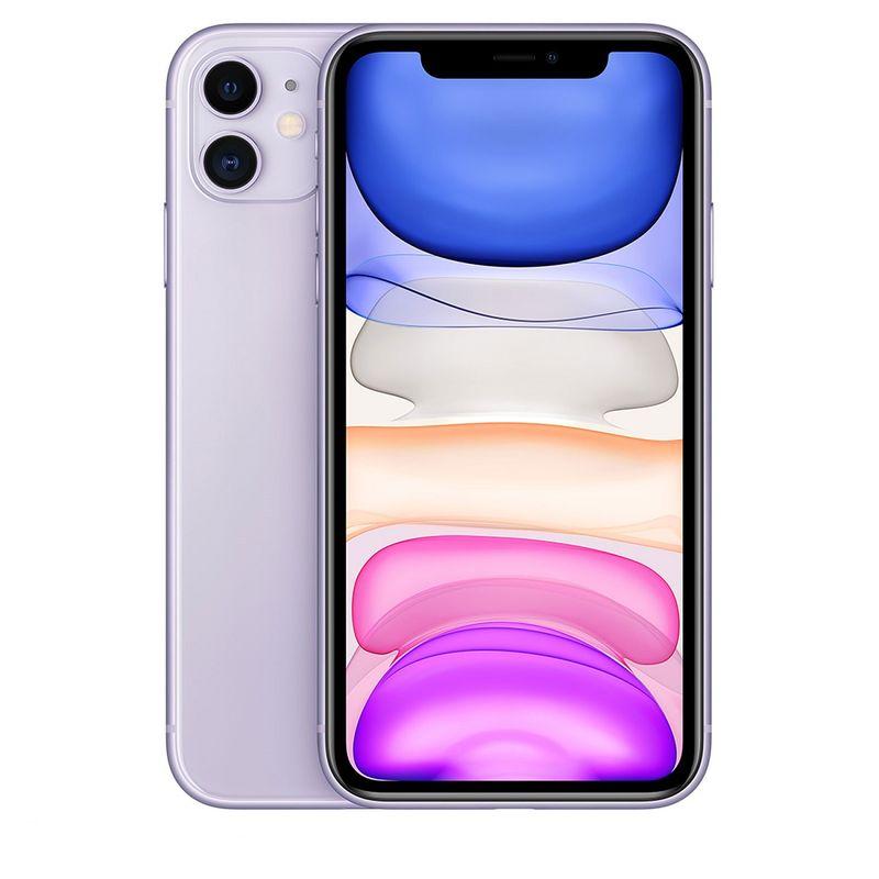 1-iPhone-11-Apple-64