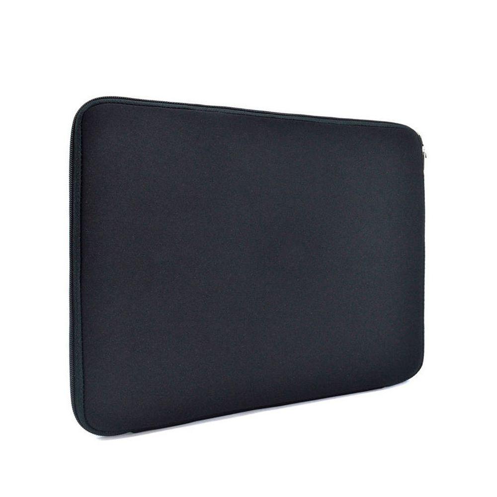 2-Case-p-Notebook-15