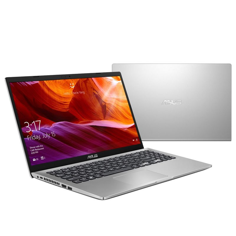 1-Notebook-Asus-X509