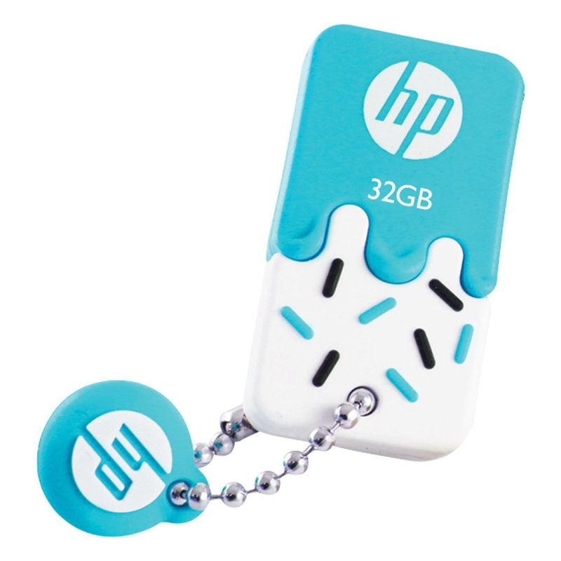 1-Pendrive-32GB-HP-H