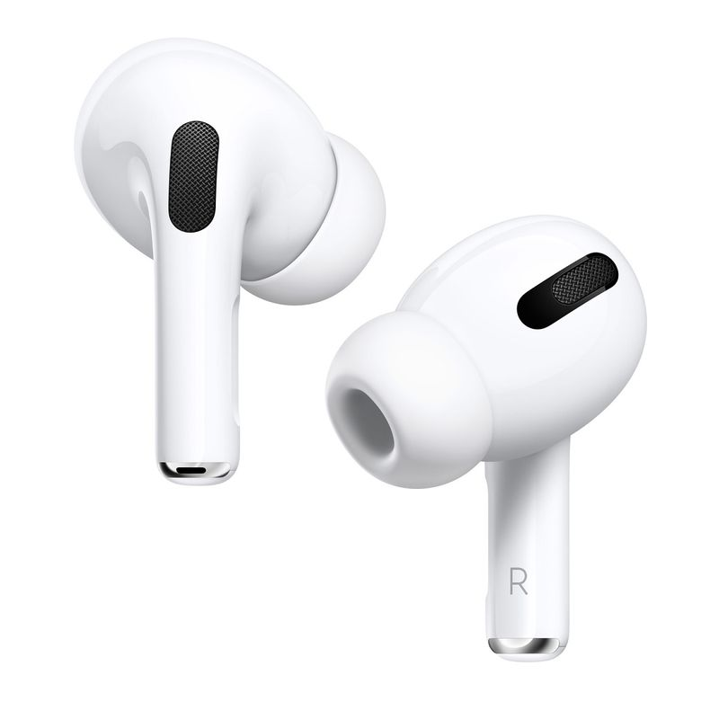 1-Fone-de-Ouvido-App