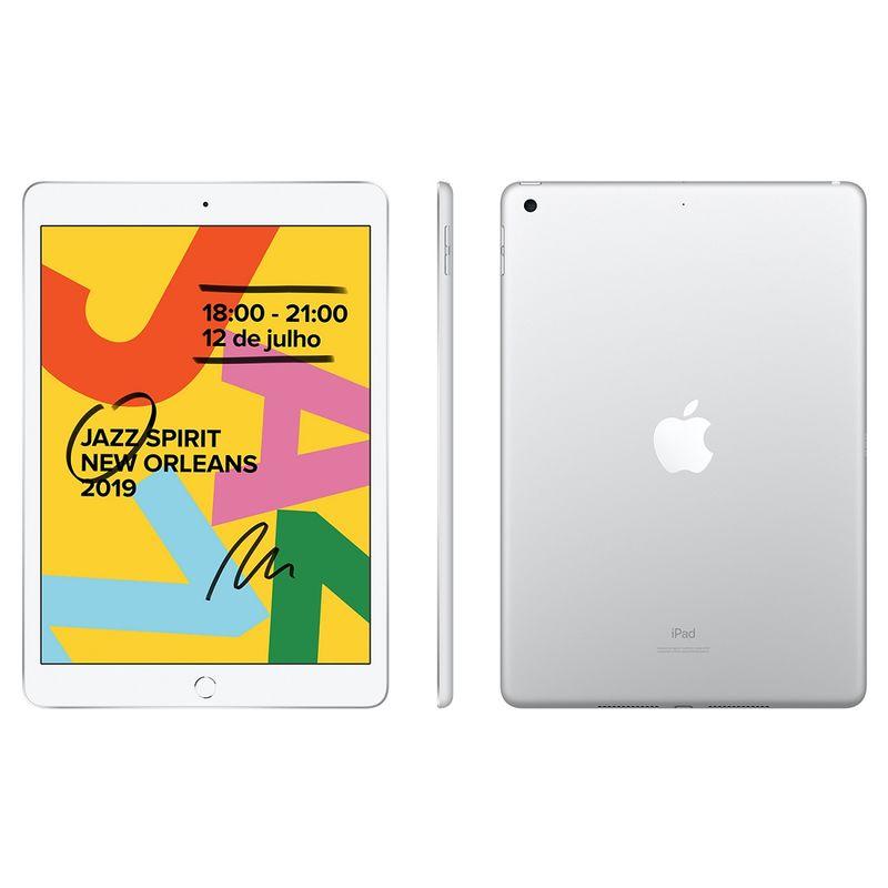 1-iPad-Apple-32GB-Wi