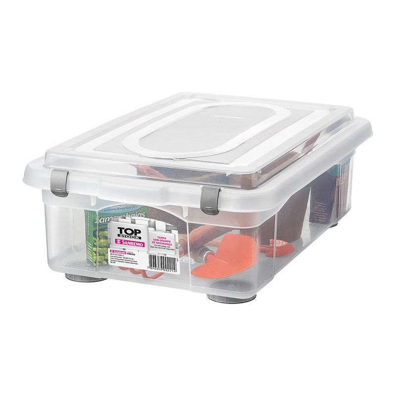 1-Caixa-Organizadora