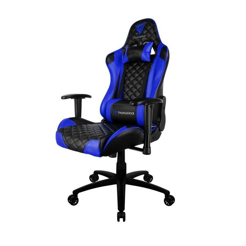 1-Cadeira-Gamer-Prof
