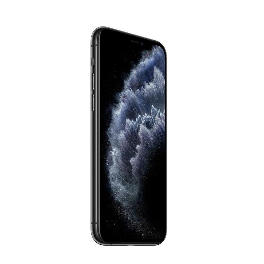 3-iPhone-11-Pro-Max-