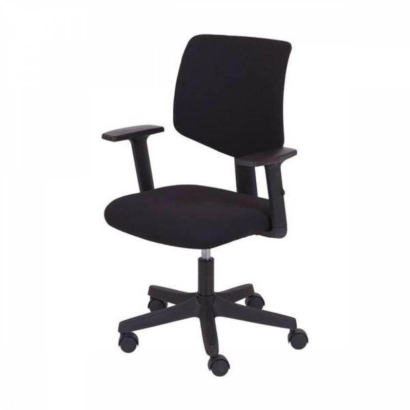 1-Cadeira-Giratria-O