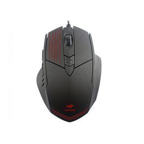 1-Mouse-Gamer-USB-C3