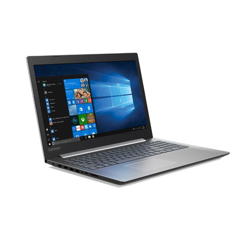 1-Notebook-Lenovo-Id