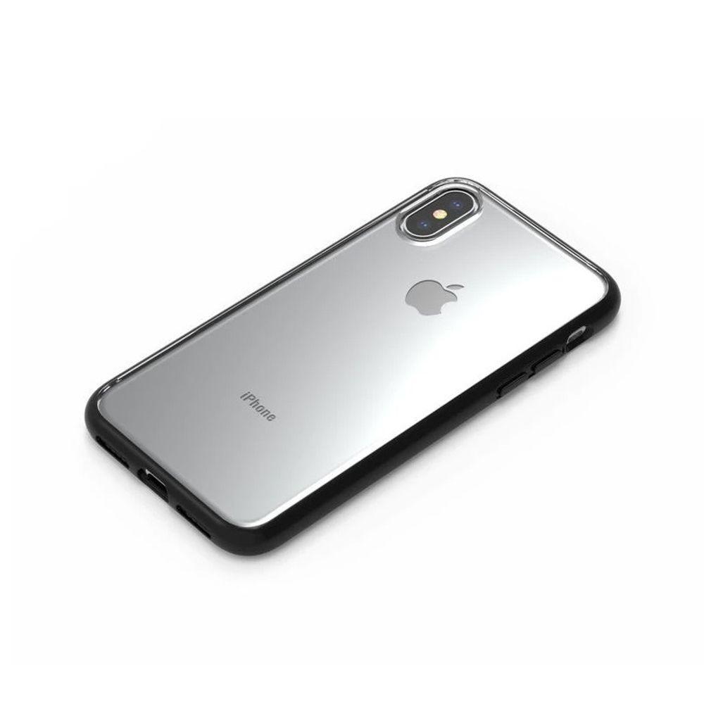 1-Capa-p-iPhone-XS-M