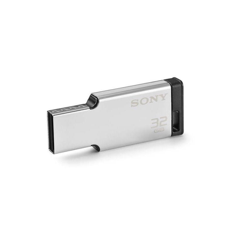 1-Pendrive-32GB-Sony