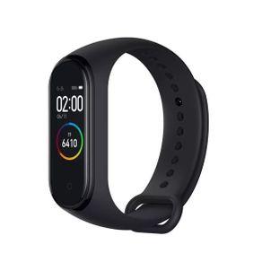 1-Relgio-Smartwatch-