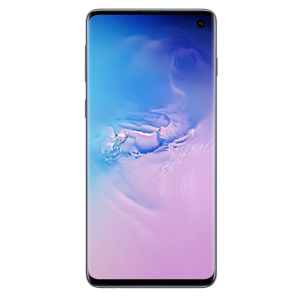 2-Smartphone-Samsung