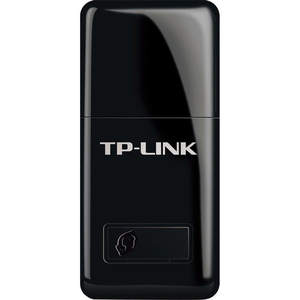 1-Adaptador-USB-TP-L
